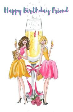 by commissioned by to adorn Flipinista's new Bubbles Make You Forget Your Troubles™ Champagne Fashion.illustration by commissioned by to adorn Flipinista's new Bubbles Make You Forget Your Troubles™ Champagne Fashion.