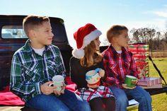 #barlowgirls #barlowgirlsphotography #christmas #christmasphotoshoot #christmasphotography #2014 #farmchristmas #countrychristmas #tractor #truck #christmasmugs #merrychristmas #holidays #happyholidays #holidayphotoshoot