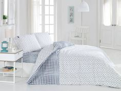 sada povleceni a prosteradla u s polo assn catalina cm Bedding Collections, Comforters, Blanket, Furniture, Home Decor, Catalog, Creature Comforts, Quilts, Decoration Home