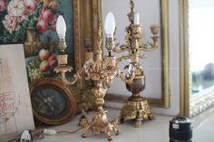 웨딩리허설촬영 - 오중석 웨딩 스튜디오  #farti #stunningj #wedding #weddingidea #beautiful #styleboutique #boutique #dress