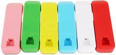 Practical Handset Speaker for Video Calling Game Mobile Charging