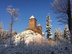 Czech Republic, Monument Valley, Manor Houses, Palaces, Castles, Nature, Travel, Instagram, Naturaleza