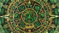 mayan - temple logo above Tarot, Temple Logo, Maya Civilization, Mayan Cities, Religious Experience, Lost City, Native Art, Aerial Photography, Elementary Art