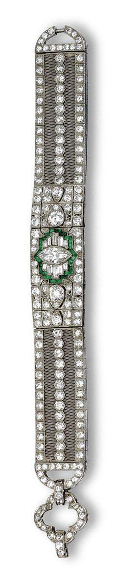 #bijoux #bijouxcreateurs #bijoux2016 #bijouxtendance2016 #bracelet2016