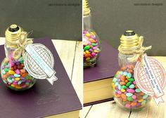 DIY-ampoules-recycle