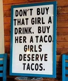Anyone? #shock #kustom #waverlyantiquebazaar #glenwaverley #knox #Melbourne #girls #lunch #dinner #anytime #Mexico #Mexican #taco #tacos #restaurant #date