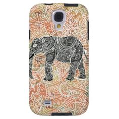 >>>best recommended          Tribal Paisley Elephant Colorful Henna Pattern           Tribal Paisley Elephant Colorful Henna Pattern lowest price for you. In addition you can compare price with another store and read helpful reviews. BuyShopping          Tribal Paisley Elephant Colorful Hen...Cleck Hot Deals >>> http://www.zazzle.com/tribal_paisley_elephant_colorful_henna_pattern-179257495538248181?rf=238627982471231924&zbar=1&tc=terrest