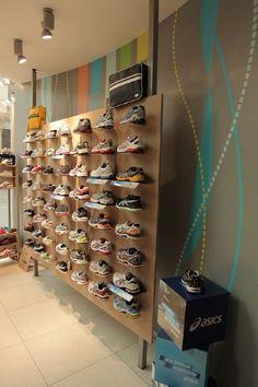 Fashion Republic Store, İstiklal Caddesi on Behance