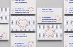 Jorge León — Graphic Design and Art Direction Amigos Skate Shop - Jorge León