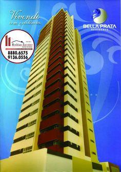 Imóveis Campina Grande-PB www.imoveisemcampinagrande.com Rodrigo Iacoino Corretor de Imóveis  Creci: 3947-F