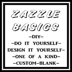 Check out all of the amazing designs that Z-Basics has created for your Zazzle products. Make one-of-a-kind gifts with these designs! Nana Gifts, Gifts For Boss, Gifts For Family, Custom Gifts, Customized Gifts, Personalized Gifts, Do It Yourself Design, Design Your Own, Happy Boss