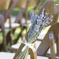 28 Ideas For Wedding Ceremony Seating Bridal Musings Wedding Ceremony Ideas, Wedding Seating, Bridal Musings, Cena Show, Wedding Bouquets, Wedding Flowers, Wedding Dresses, Herb Bouquet, Simple Weddings