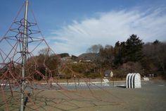 waterpark-shirayama