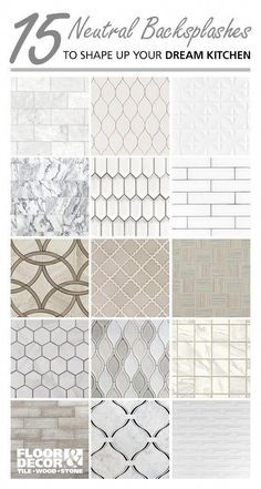 Floor and Decor Kitchen Backsplash. 20 Floor and Decor Kitchen Backsplash. A Backsplash for Any Bud Kitchen Redo, Home Decor Kitchen, Kitchen Interior, Kitchen Remodel, Kitchen Cabinets, Layout Design, Küchen Design, Kitchen And Bath Remodeling, Shabby Chic Kitchen