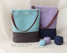 """New Cheap Bags. The location where building and construction meets style, beaded crochet is the act of using beads to decorate crocheted products. """"Crochet"""" is derived fro Crochet Shell Stitch, Crochet Clutch, Crochet Tote, Crochet Handbags, Crochet Purses, Pinterest Crochet, Diy Sac, Yarn Bag, Diy Purse"""