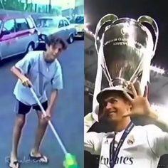 Videos Do Cristiano Ronaldo, Ronaldo Videos, Cristino Ronaldo, Cristiano Ronaldo Wallpapers, Ronaldo Football, Football Players, Ronaldo Goal Video, Cr7 Junior, Cr7 Messi