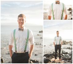 Kelsey Alden S Maui Wedding By Simple
