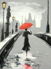 Aquarellmalerei,Acrylmalerei,Hardy Hasenj�ger