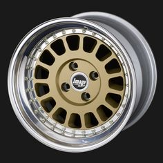 Billet 60 the alloy wheel of choice for national hotrod drivers, directional design improves brake cooling. An ideal motorsport alloy wheel made in England. Rims And Tires, Wheels And Tires, Car Wheels, Wheel Of Choice, Classic Japanese Cars, Custom Chevy Trucks, Custom Wheels, Mk1, Alloy Wheel