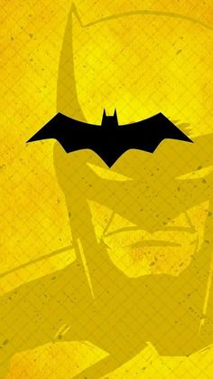 Arkham Asylum Batman Art