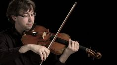 Instrument: Viola. In this film, Nicholas Bootiman introduces his instrument - the viola. To learn more about the viola visit http://www.philharmonia.co.uk/explore....Why not download our iPad app The Orchestra to learn even more? Visit www.philharmonia.co.uk/app for more information.
