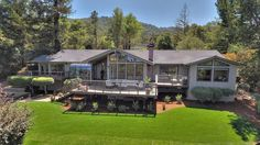 Luxury home prices jump in Silicon Valley