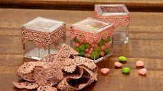 Festa Bailarina: dicas de decoração, lembrancinha e detalhes para a mesa de doces