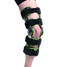 $139.97: POST-OP KNEE BRACE https://www.orthomen.com/collections/knee-braces-for-running/products/post-op-knee-brace-support #knee_brace #post-op #knee #brace