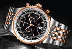 Google Image Result for http://watches.infoniac.com/uimg/breitling-navitimer-montbrillant-watch-history.jpg