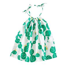 Nadadelazos Surma Ladies Dress | Scandinavian Minimall