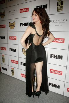wallpapersfashion-magazine-fhm