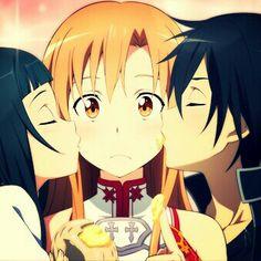 Kirito x Asuna and lil Yuri Szaro 투게더바카라투게더바카라투게더바카라투게더바카라투게더바카라투게더바카라투게더바카라투게더바카라투게더바카라투게더바카라투게더바카라투게더바카라투게더바카라투게더바카라투게더바카라투게더바카라투게더바카라투게더바카라투게더바카라투게더바카라투게더바카라