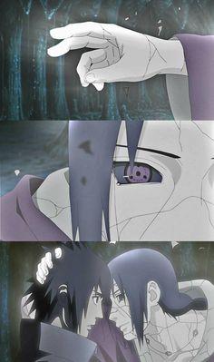 Mes larmes, tellement de larmes.... #tristesse