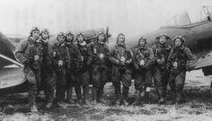 第18振武隊。対機動部隊攻撃の精鋭部隊。昭和20年4月29日、5月4日に一式戦闘機三型で特攻出撃。 #special_attack #tokkō #kamikaze