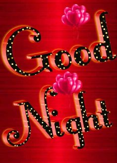 Good Night Images For Whatsapp Funny Good Night Images, Good Night Love Messages, Photos Of Good Night, Good Night Love Quotes, Good Night Prayer, Good Night Friends, Good Night Blessings, Good Night Greetings, Good Night Wishes