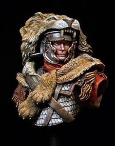 Rome History, Ancient History, Ancient Roman Clothing, Medieval, Roman Armor, Classic Rpg, Ancient Armor, Roman Warriors, Greek Warrior