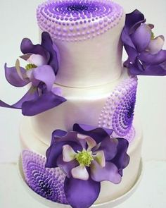 Custom Wedding Cakes NJ New Jersey - Bergen County- NY - Sweet GraceSweet Grace, Cake Designs Beautiful Wedding Cakes, Gorgeous Cakes, Pretty Cakes, Cute Cakes, Amazing Cakes, Crazy Cakes, Fancy Cakes, Unique Cakes, Creative Cakes
