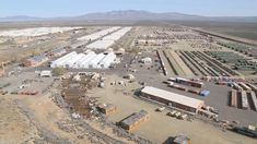 Sierra Army Depot (SIAD) is a United States Army post and military equipment storage facility located near the unincorporated community of Herlong, California.