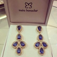 Dica para o dia dos namorados #brincos #mairabumachar #nalojapraiadocanto #nalojavirtual #designerdejoias @Maira Bumachar
