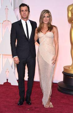 Oscars 2015 tous les looks du tapis rouge zendaya coleman and le tapis rouge des oscars 2015 sciox Choice Image