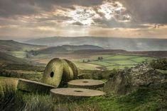19 reasons why no one should ever visit the Peak District - Derbyshire Live Derwent Valley, Edinburgh Fringe Festival, Derbyshire, England Uk, Large Art, Days Out, Lonely Planet, World Heritage Sites, Great Britain