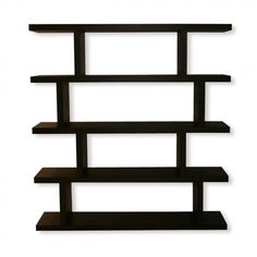 The Step high display unit - http://iconafurniture.co.uk/display-units/574-step-high-display-unit.html#.U75kR6NwaM8
