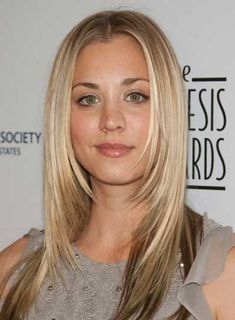 Hairstyle For Thin Hair 20 Layered Hairstyle Ideas Inspiredcelebs  Haircuts Thin Hair
