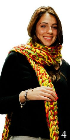 Rastaman Live On Scarf - RHOs Red, Gold & Green Scarf