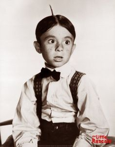 Google Image Result for http://downtownprintwear.files.wordpress.com/2011/02/alfalfa-dcp-debates.jpg
