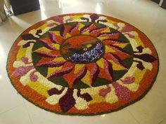 #Athapu #flowerDesign #Onam #Random Design #Kerala