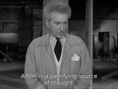 Jean Cocteau on Art, Poetry and Creativity Famous Movie Quotes, Film Quotes, Song Quotes, New Wave Cinema, Movie Captions, French New Wave, Movie Dialogues, Testament, Jean Cocteau