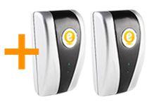 Energy Saver Pro