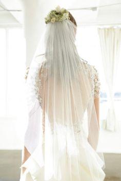 marchesa-wedding-dress-collection-fw2017-20