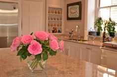 The Elms | Vale Designs Handmade Kitchens and Furniture